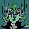 Doodleboy565's avatar
