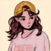 doodlebozo's avatar