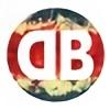 DoodleBros's avatar