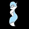 DoodleBug13's avatar