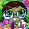 DoodlebugQT's avatar