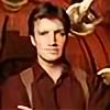 doodlebugRP's avatar