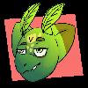 DoodleBugsNotebook's avatar