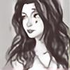 DoodleByDay's avatar
