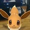 Doodlebyphoenix's avatar