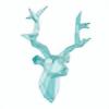 DoodleByte's avatar