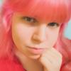 doodlechristina's avatar