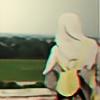 doodlecrayon's avatar