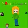 DoodleCreeper's avatar