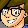 DoodleDangernoodle's avatar