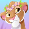 DoodleDayDream's avatar