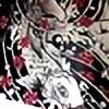 DoodleDee321's avatar