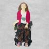 doodledeeuk's avatar