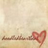 doodledheartbeat's avatar