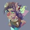 DoodleDiamond's avatar
