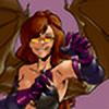 doodledoodle16's avatar