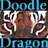 DoodleDragon's avatar