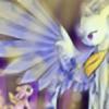 doodledragon1500's avatar