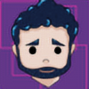 doodledrey's avatar