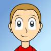 DoodleDude800's avatar