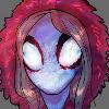 Doodlee-a's avatar