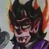 DoodleFaceArtist's avatar