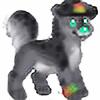 DoodleFever's avatar