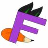 DoodleFoxxy's avatar