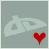 doodleGFX's avatar