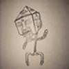 doodleguy1981's avatar