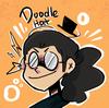 DoodleHat's avatar