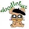 doodlekaz's avatar