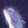doodlekazoo's avatar