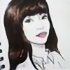 doodleladi's avatar