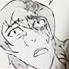 doodleleith's avatar