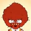 doodlelisyozo's avatar