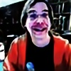 DoodleLyle's avatar