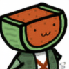 doodleman10's avatar