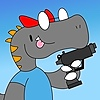 Doodlemaster1000's avatar