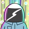 doodlemonster3000's avatar