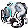 DoodleMonster5's avatar