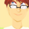Doodleniks's avatar