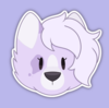DoodlePaws24's avatar