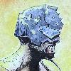 doodlepistol's avatar