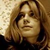 doodleplex's avatar