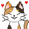 DoodlePod's avatar
