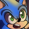 DoodlePogg's avatar