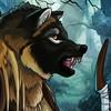 DoodleRanger's avatar