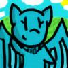 DoodleRoar's avatar