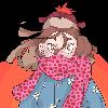 DoodleRooChu's avatar